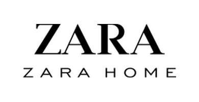 Candelabros y Portavelas Zara Home